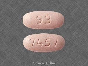 Difference Between Glipizide And Metformin
