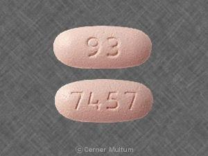 What Are The Side Effects Of Metformin And Glipizide?