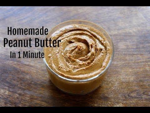 Is Skippy Peanut Butter Good For Diabetics