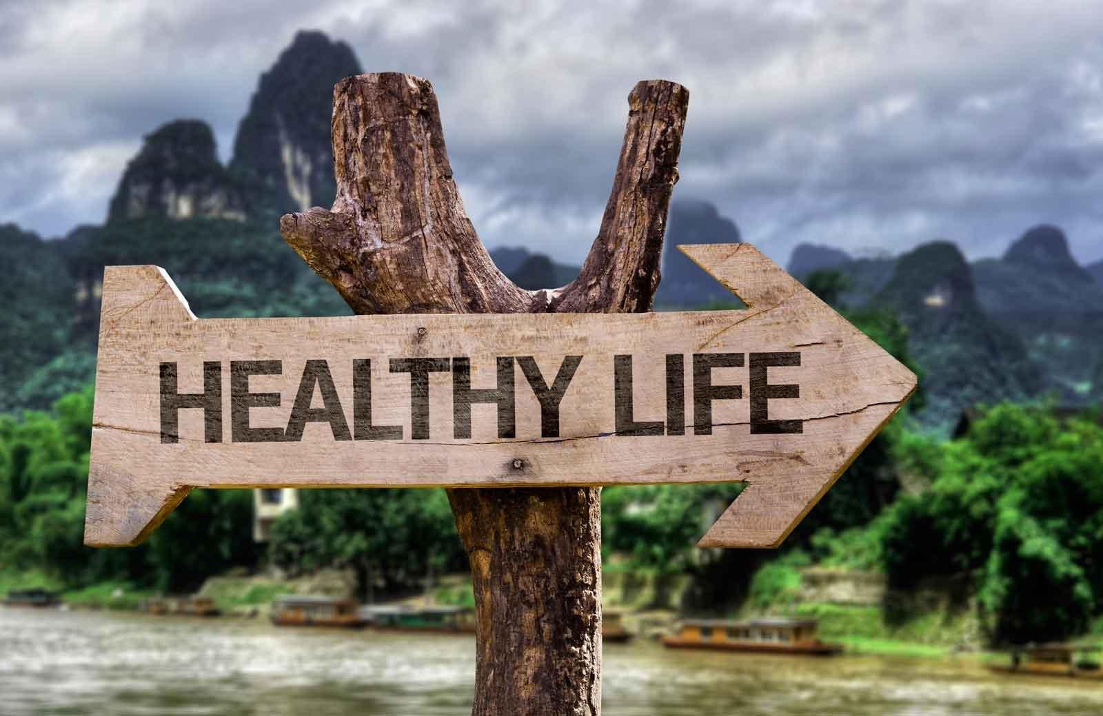 Prevent Diabetes Lifestyle Tips