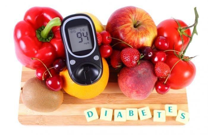 What Foods Can Diabetics Eat Freely?