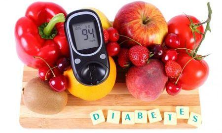 Fruits To Be Avoided By Diabetics