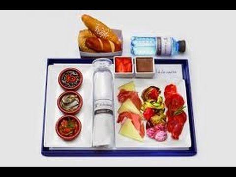 Diabetic 1200 Calorie Meal Plan