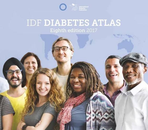 Diabetes Cause | Diabetes Symptoms | Diabetes Diet | Diabetes Awareness