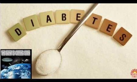 Where Is Diabetes Most Prevalent?