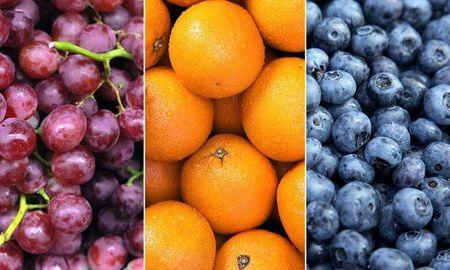 Which Fruits Should Diabetics Not Eat?