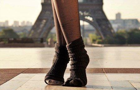 10 Best Breathable Socks For Sweaty Feet [buyers Guide For 2018]