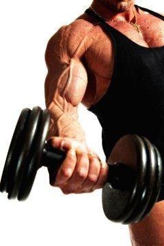 Can Diabetics Take Steroids Bodybuilding