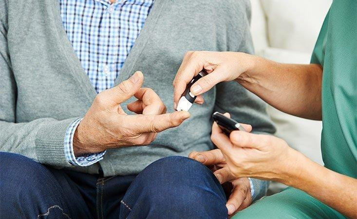 Misdiagnosed Diabetes
