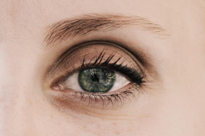 Glaucoma, What Relationship Does It Have With Diabetes?