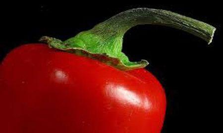 Can Diabetics Eat Cayenne Pepper