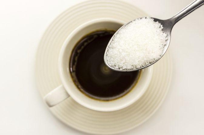 Is Splenda Harmful For Diabetics?