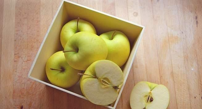 Are Green Apples Better Than Red Apples For Diabetics?
