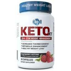 Bpi Sports Keto Review: How Safe And Effective Is This Product?