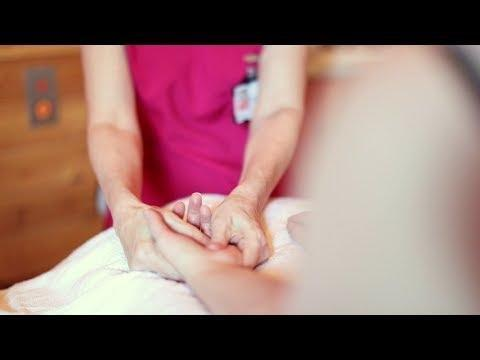 Complementary Therapies For Chemotherapy Neuropathy