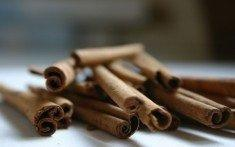 Why Cinnamon for Diabetes Treatment is Among Most Simple, Effective Solutions