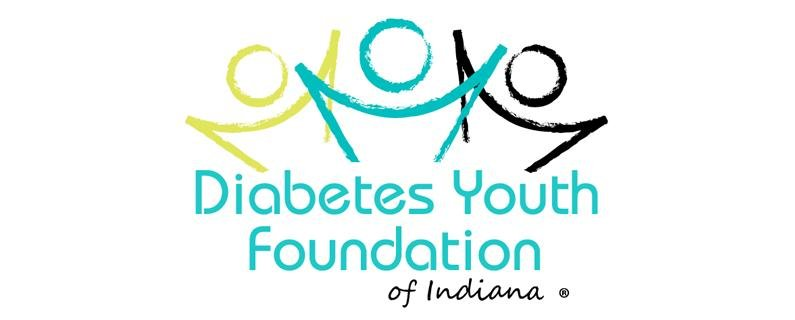 Summer Camp | Diabetes Youth Foundation Of Indiana