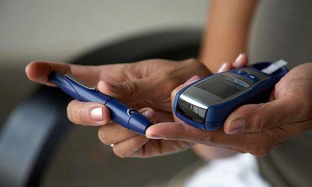 How Does Diabetes Affect Pregnancy