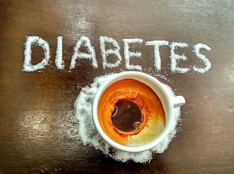 Is Black Coffee Good For Diabetics