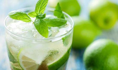 Alcoholic Drinks For Diabetics List