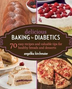 Baking For Diabetics