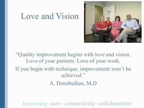 Diabetes Support Group Aitkin, Mn - 2016 Topicsriverwood Healthcare Center