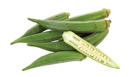 Herbal Na Gamot Para Sa Diabetes