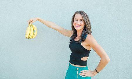 High Blood Sugar And Weight Loss