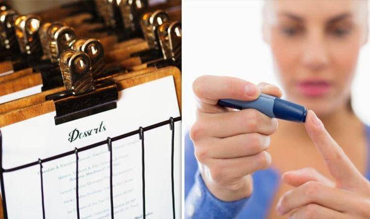 Label Food Risks Say Experts As Diabetes Soars