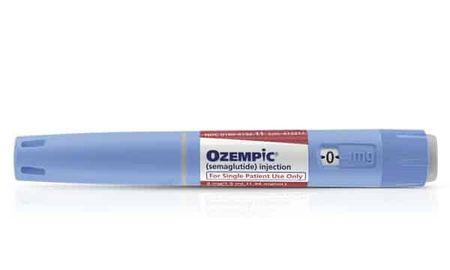Type 2 Diabetes Treatments