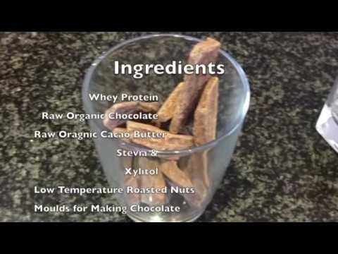 Pure Cocoa Powder And Diabetes
