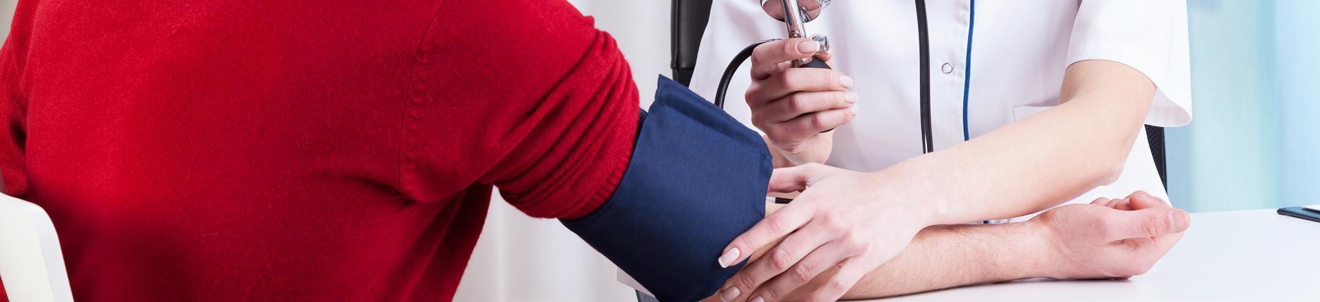 Can Diabetics Take Melatonin