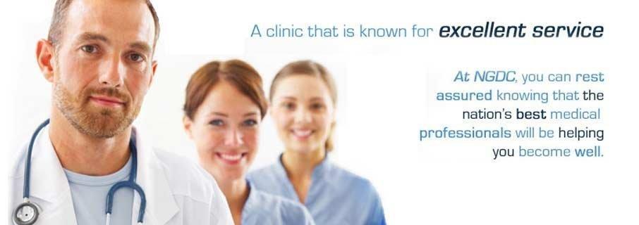 Symptoms And Treatment Of Pre Diabetes