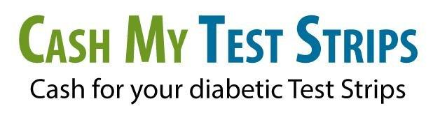 Cash For Diabetic Test Strips Las Vegas