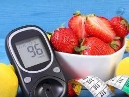 Can type 2 diabetes be reversed? Strategies, goals, and evidence