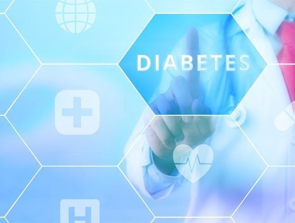 Insulin Resistance In Type 1 Diabetes Treatment