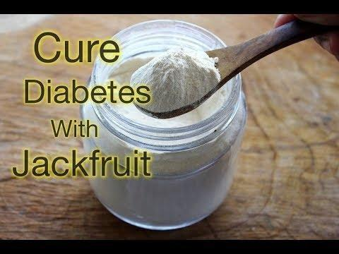 Can I Eat Jackfruit If I Have Diabetes?