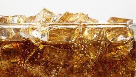 Best Diet Soda For Diabetics