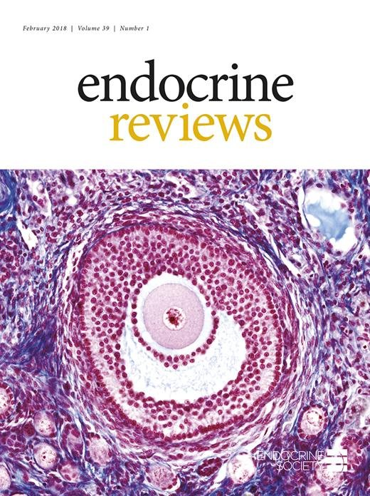 Impact Of Diabetes And Diabetes Medications On Bone Health | Endocrine Reviews | Oxford Academic