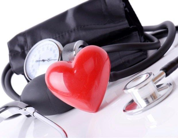 New Beta Blocker May Help Diabetic Patients With High Blood Pressure