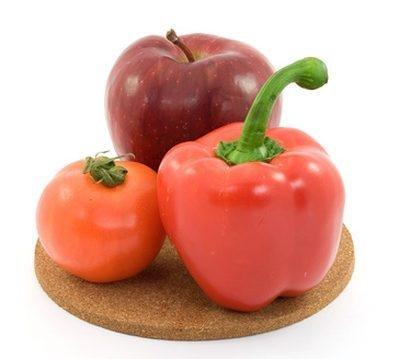 Which Fruits And Vegetables Can Diabetics Eat?