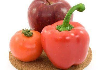 What fruits are safe for diabetics?