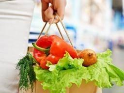 Do Vegetarians Have More Diabetes?