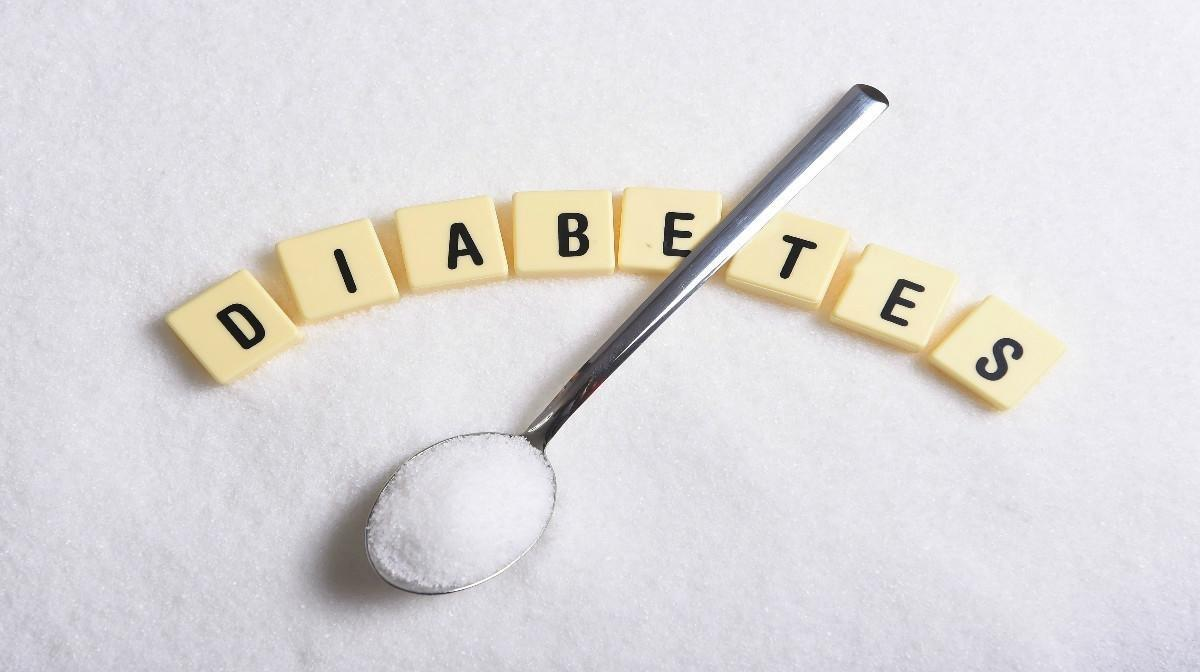 National Diabetes Week: 5 Celebrities Living With Type 2 Diabetes