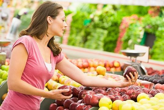 The Best Fruits That Chronic Kidney Disease And Diabetic Patients Should Incorporate Into Their Diet