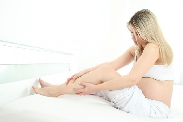 Diabetes-Related Leg Cramps: How to Prevent and Treat