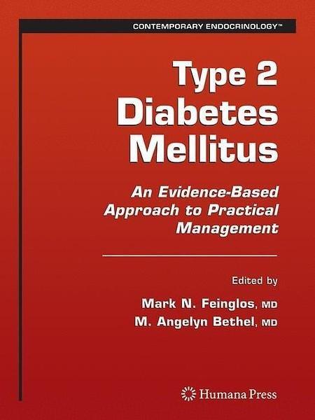 Type 2 Diabetes Mellitus: