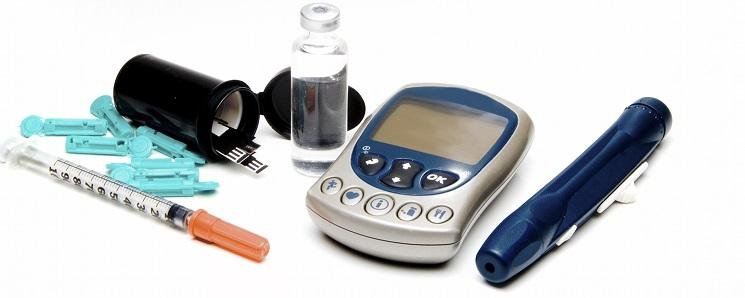 Diabetic Supplies - The Diabetes Store - Memphis - Tn