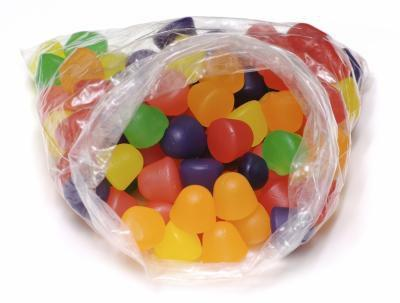 Can Diabetics Eat Sugar Free Candy?
