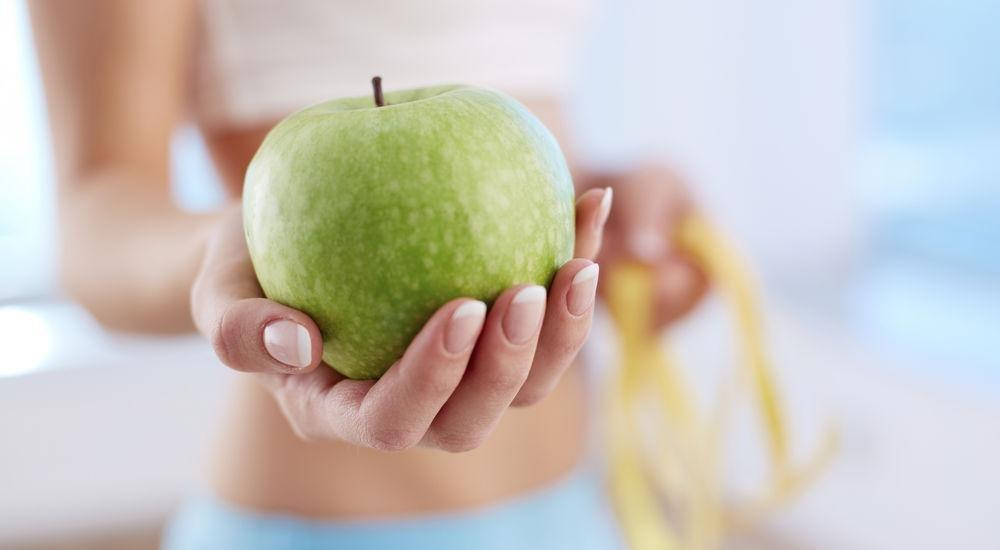 How Does Losing Weight Help With Type 2 Diabetes?